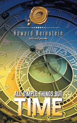 All Simple Things But Time (Paperback)