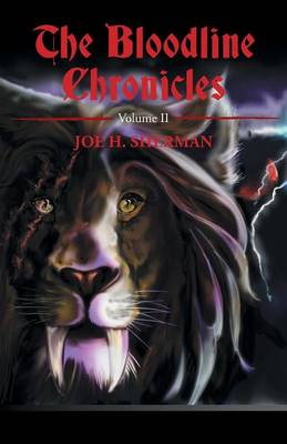 The Bloodline Chronicles: Volume II (Paperback)