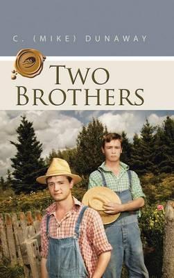 Two Brothers (Hardback)