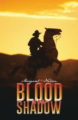 Blood and Shadow (Paperback)