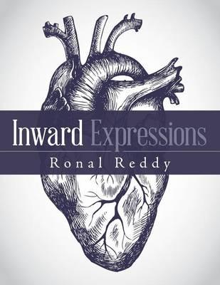 Inward Expressions (Paperback)
