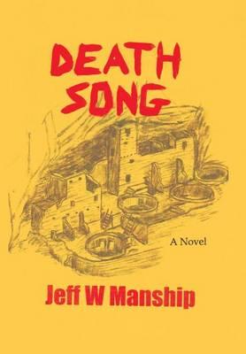 Death Song (Hardback)