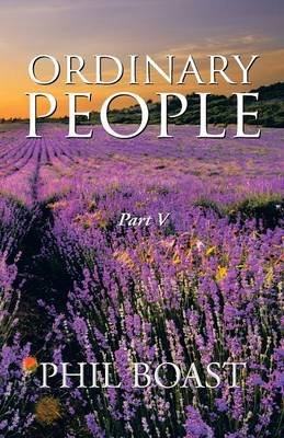 Ordinary People: Part V (Paperback)