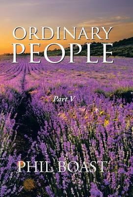 Ordinary People: Part V (Hardback)