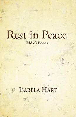 Rest in Peace: Eddie's Bones (Paperback)