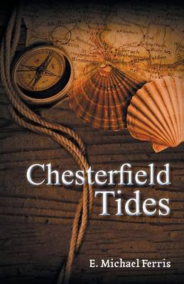 Chesterfield Tides (Paperback)