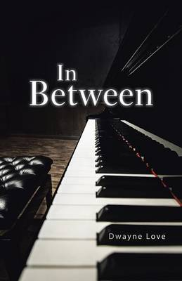 In Between (Paperback)