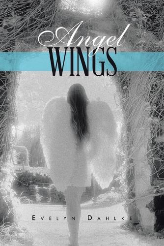 Angel Wings (Paperback)