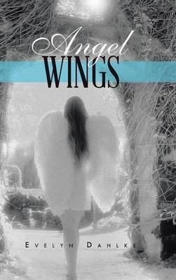 Angel Wings (Hardback)