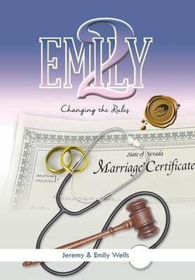 Emily 2: Changing the Rules (Hardback)