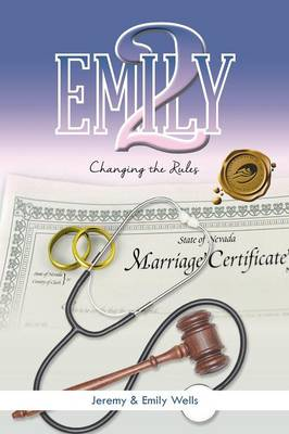 Emily 2: Changing the Rules (Paperback)