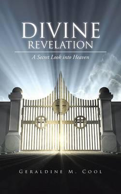 Divine Revelation: A Secret Look Into Heaven (Paperback)