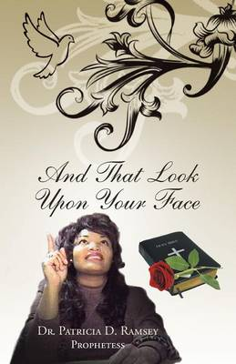 That Look Upon Your Face (Paperback)