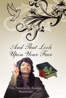 That Look Upon Your Face (Hardback)