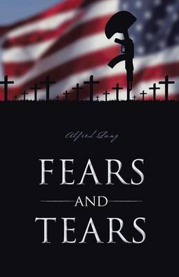 Fears and Tears (Paperback)