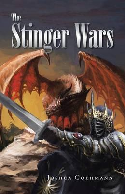 The Stinger Wars (Paperback)