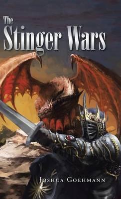 The Stinger Wars (Hardback)