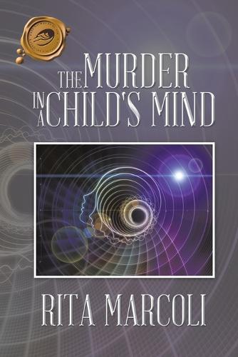 The Murder in a Child's Mind (Paperback)
