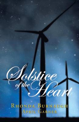 Solstice of the Heart (Paperback)