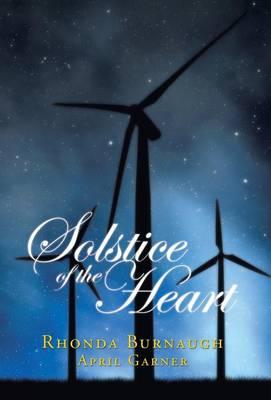 Solstice of the Heart (Hardback)