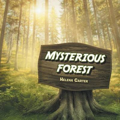 Mysterious Forest (Paperback)