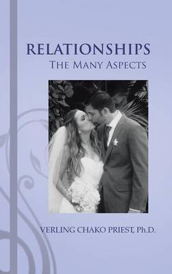 Relationships: The Many Aspects (Hardback)