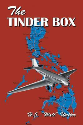 The Tinder Box (Paperback)