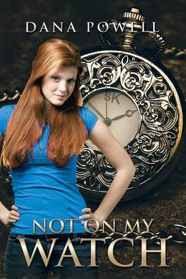 Not on My Watch (Paperback)