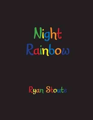 Night Rainbow: Planet 26 (Paperback)
