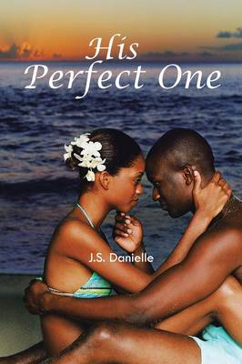 His Perfect One (Paperback)