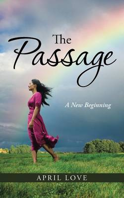 The Passage: A New Beginning (Paperback)