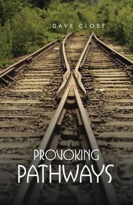 Provoking Pathways (Paperback)
