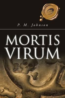Mortis Virum (Paperback)