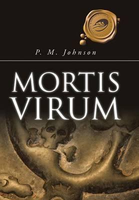 Mortis Virum (Hardback)