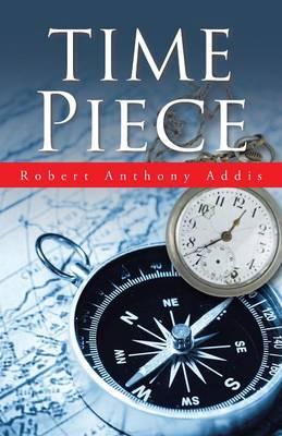 Time Piece (Paperback)
