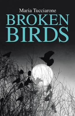 Broken Birds (Paperback)