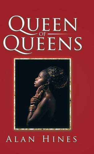 Queen of Queens (Hardback)