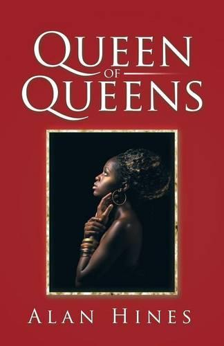 Queen of Queens (Paperback)