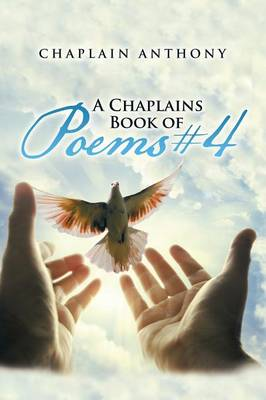 A Chaplains Book of Poems #4 (Paperback)