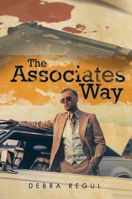 The Associates Way (Paperback)