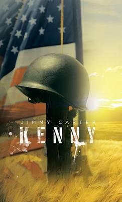 Kenny (Hardback)