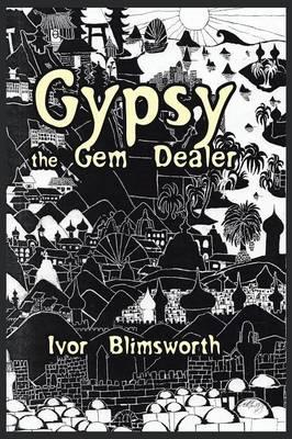 Gypsy the Gem Dealer (Paperback)