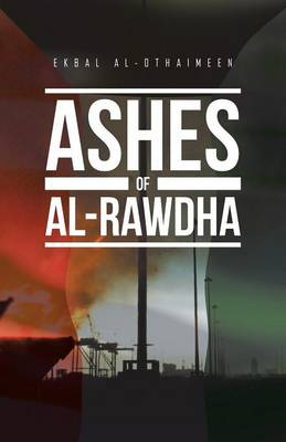 Ashes of Al-Rawdha (Paperback)