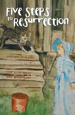 Five Steps to Resurrection (Paperback)