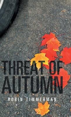 Threat of Autumn (Hardback)