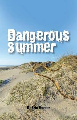 Dangerous Summer (Paperback)