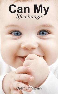 Can My Life Change (Paperback)