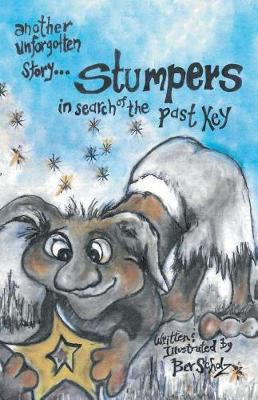 Stumpers: In Search of the Past Key (Paperback)