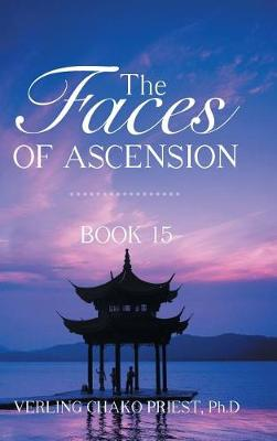 The Faces of Ascension: Book 15 (Hardback)