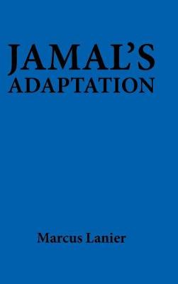 Jamal's Adaptation (Hardback)